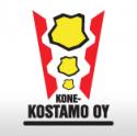 Kone-Kostamo Oy